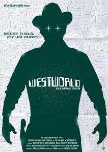 westworld-graphic-movie-poster-by-alain-bossuyt
