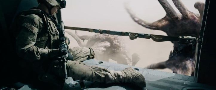 14051703_Monsters_Dark_Continent_13