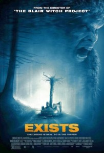 exists-poster8