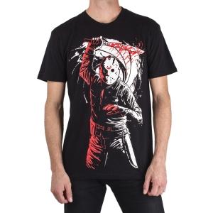 ez_shirt_013