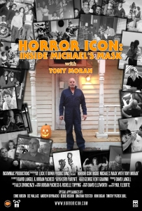 horror-icon-tony-moran-poster