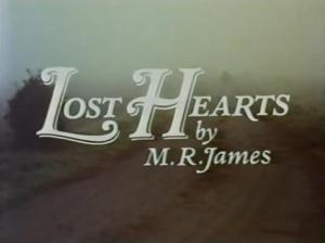 Lost_Hearts