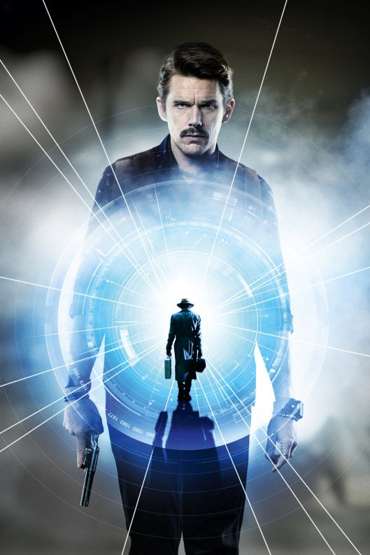predestination__hi_res_textless_poster__by_ihaveanawesomename-d87d9no