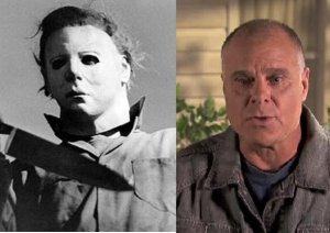tony-moran-the-villain-michael-myers-when-the-mask-comes-off-went-under-the-radaruntil-he-realized-he-had-a-bunch-of-fans-at-halloween-conventions-after-attending-two-of-them-he-produced-and-starred-in-a-horror-movie-of