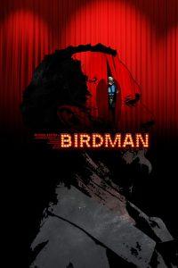 Birdman 002