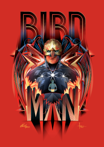birdman-by-Patrick-Seymour-and-Orlando-Arocena