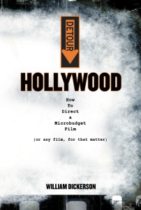 DETOUR-Hollywood_Cover