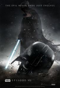 Star-Wars-Episode-VII-2015-movie-poster