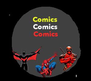 comics+copy+copy+copy