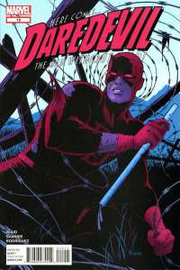 daredevil2011series15