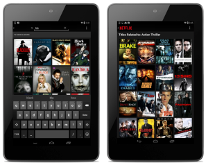 netflix-android-search-cover-art