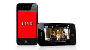 Netflix_iPhone_App