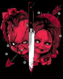 main-v1-bride-of-chucky_LRG