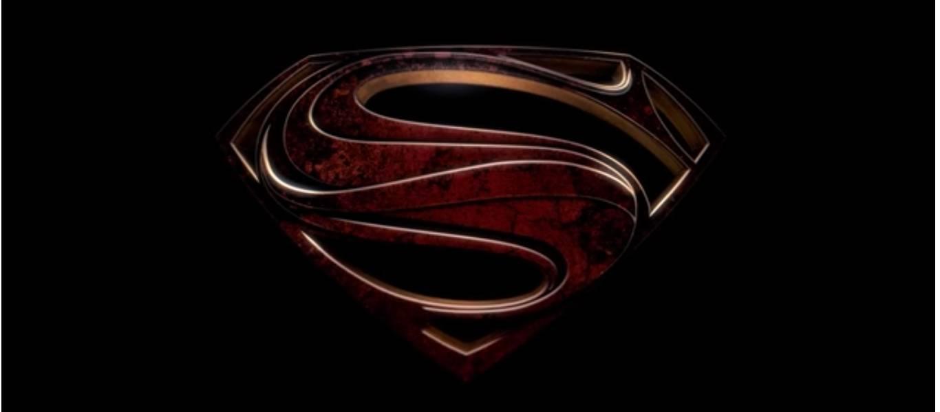 Superman vics movie den 239974 superman the man of steel superman s biocorpaavc