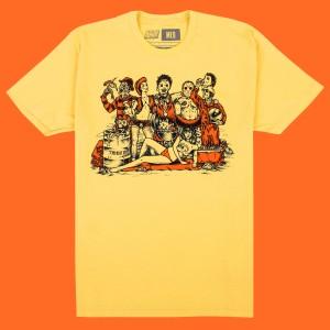 ez_shirt_buzzkill_flat