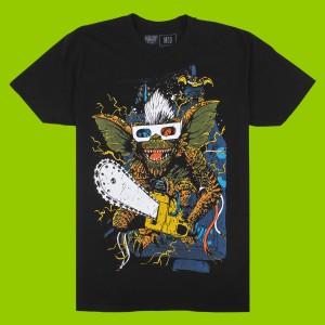 ez_shirt_critters_flat