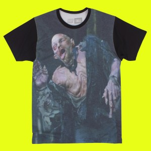ez_shirt_pukerdyesub_flat
