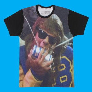 ez_shirt_scottydyesub_flat