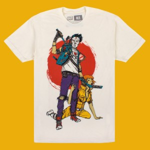 ez_shirt_slapshot_flat