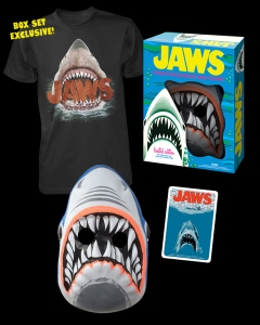 frightrags-jaws-box-set