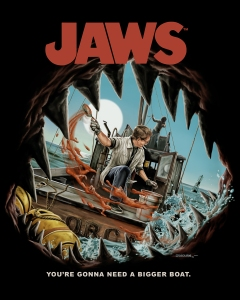 frightrags-jaws-chum-bucket