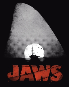 frightrags-jaws-great-white