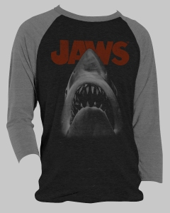 frightrags-jaws-xbaseball