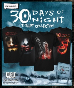 fright-rags-30-days-of-night