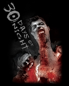 fright-rags-30-days-of-night2