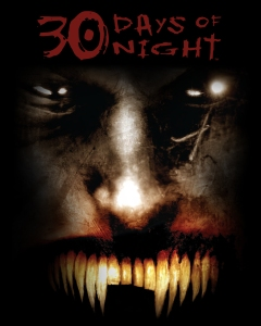 fright-rags-30-days-of-night3