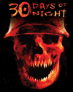 fright-rags-30-days-of-night4