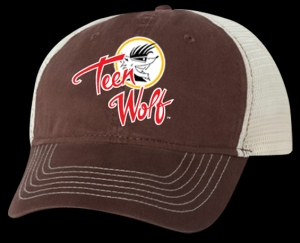 main-hat-teen-wolf_LRG
