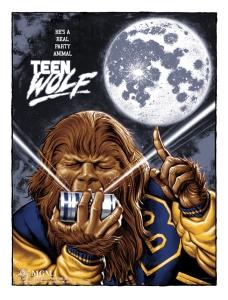 main-poster-teen-wolf_LRG