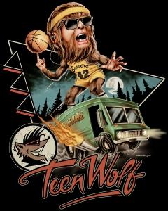 main-v1-teen-wolf_LRG
