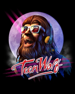 main-v2-teen-wolf_LRG