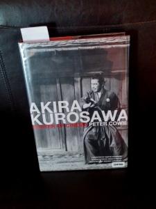 Akira Kurosawa - Master of Cinema