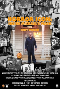 Horror-Icon-Poster-2016