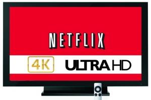 netflix-4k-ultra-hd-2-640x0