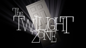 the_twilight_zone_door_logo_by_timcreed-d6l32y5