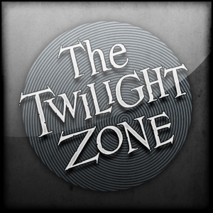 the_twilight_zone_podcast_by_darkinc1-d4tno9k
