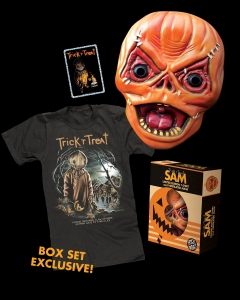 trickrtreat-frightrags-1