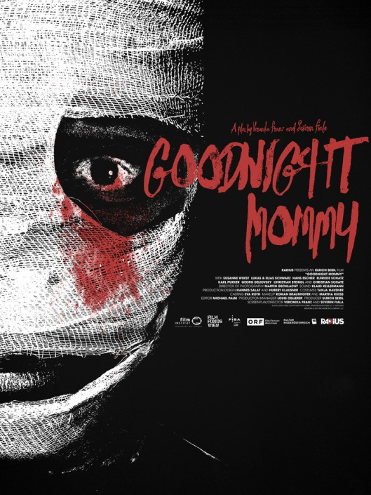 GOODNIGHT_MOMMY_MONDO_FINAL_1024x1024