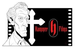 hammer_films_tribute_by_phil_crash_murphy-d5jn3uu