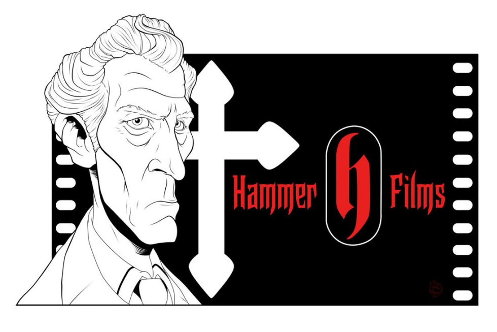 hammer_films_tribute_by_phil_crash_murphy-d5jn3uu
