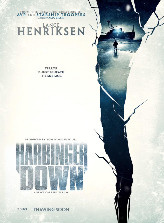 harbinger_down_2-900x1227