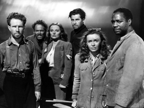 lifeboat-hume-cronyn-henry-hull-tallulah-bankhead-john-hodiak-mary-anderson-canada-lee-1944