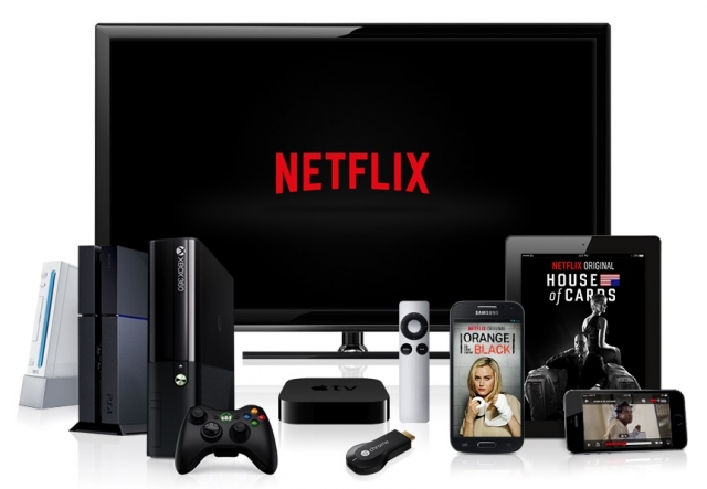 netflix-all-devices-640x443