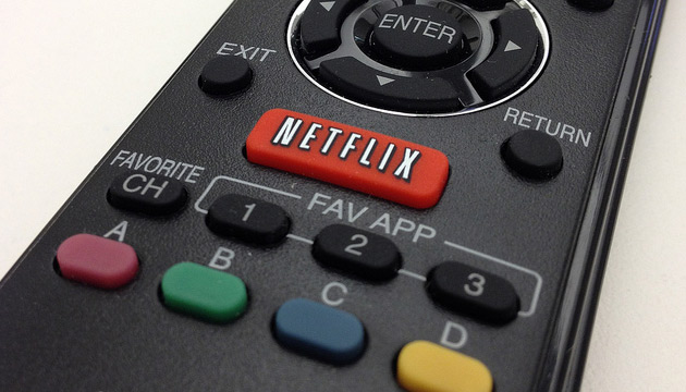 Netflix-and-Cable-TV
