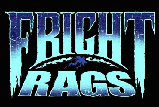 fright-rags-logo-win-this-limited-edition-tales-from-the-crypt-shirt-package-jpeg-154895