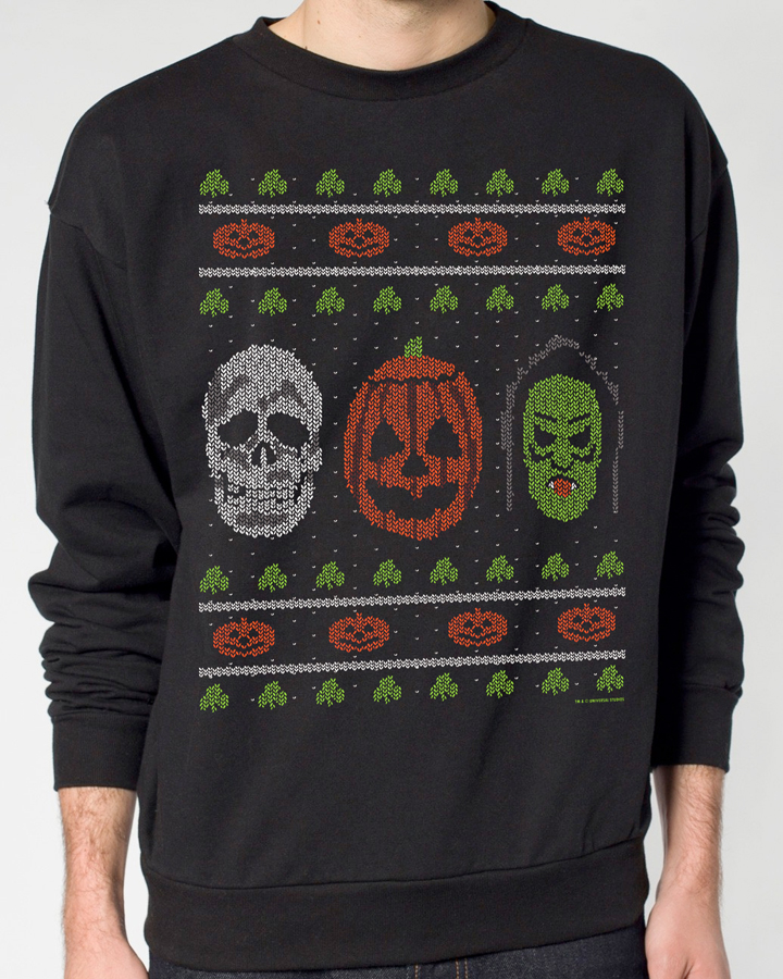 frightrags-h3-sweater